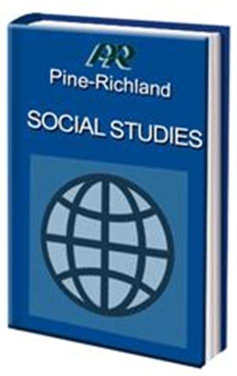 6th grade social studies essay topics