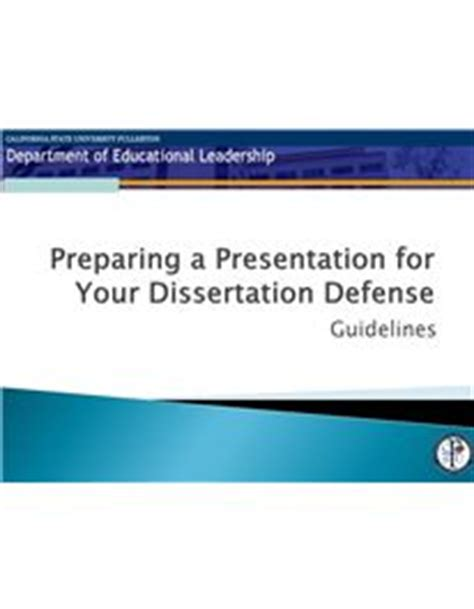 Thesis Defense Tips Dissertation Writing Service